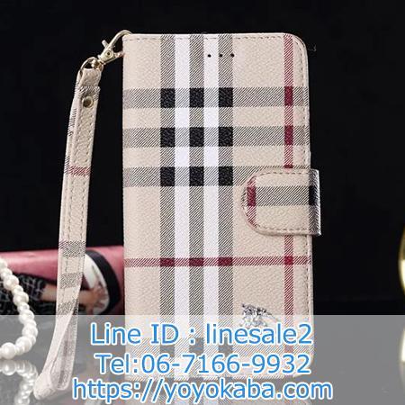 12da499886 バーバリー iphone 8/7 plus スマホケース カード入り Burberry iPhone8 case 手帳型 iPhoneX/テンカバー 革 ケース ビジネス風 アイフォン6S/7携帯カバー レザーケース ...