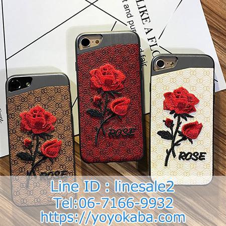 competitive price e84ac ad85f グッチGUCCI iphone8ケース 手帳 ブランド galaxy/xpriaケース ...