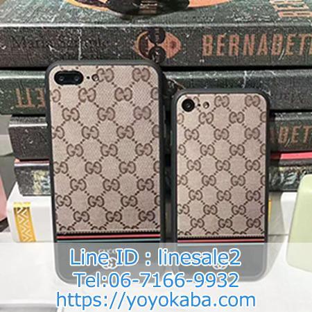 competitive price 96114 6a758 グッチGUCCI iphone8ケース 手帳 ブランド galaxy/xpriaケース ...